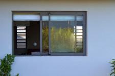 JMD Courchamps Outside Window